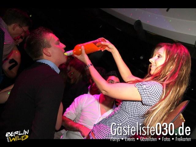 https://www.gaesteliste030.de/Partyfoto #88 E4 Berlin vom 21.01.2012