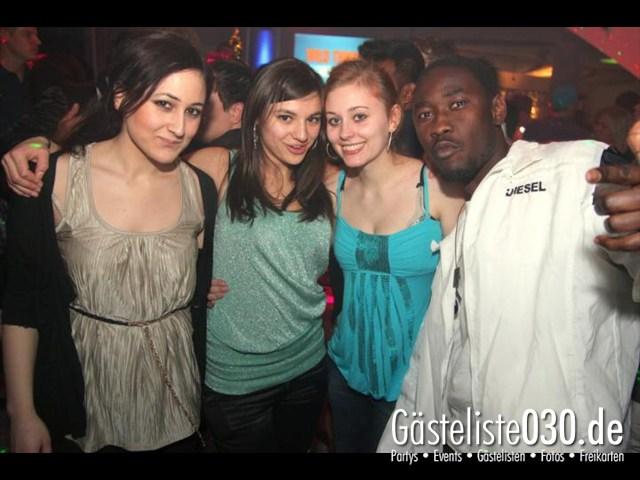 https://www.gaesteliste030.de/Partyfoto #47 E4 Berlin vom 10.12.2011