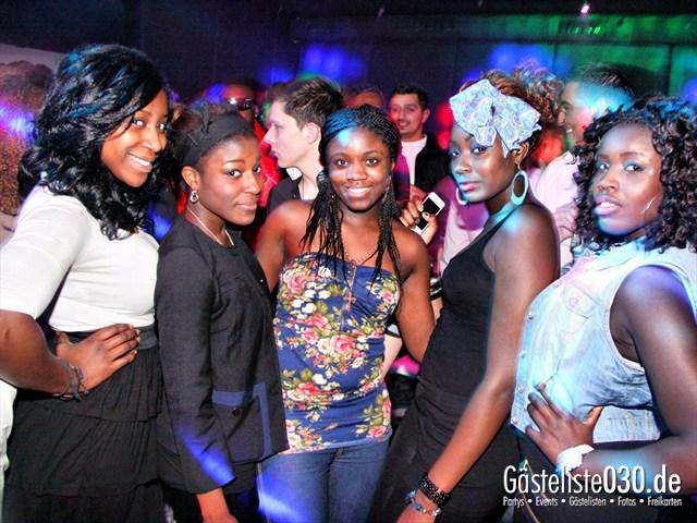 https://www.gaesteliste030.de/Partyfoto #55 Club R8 Berlin vom 10.03.2012