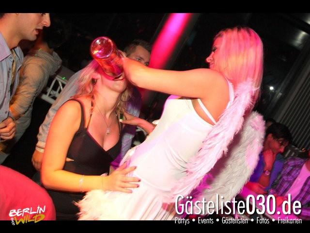 https://www.gaesteliste030.de/Partyfoto #39 E4 Berlin vom 24.12.2011