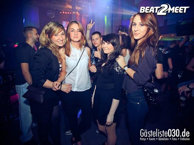 https://www.gaesteliste030.de/Partyfoto #146 Kosmos Berlin vom 05.04.2012
