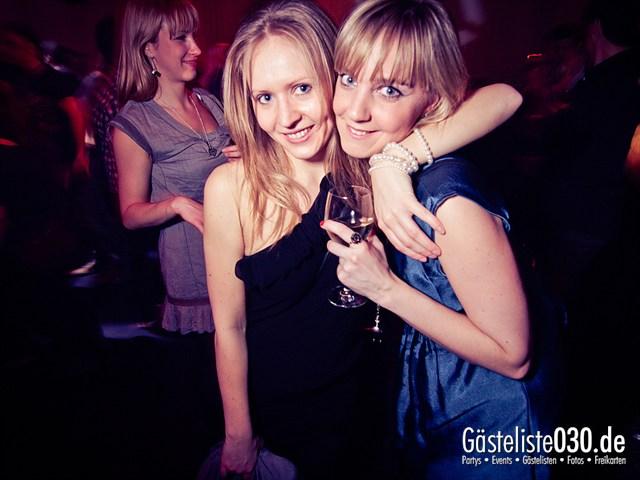 https://www.gaesteliste030.de/Partyfoto #90 Spindler & Klatt Berlin vom 17.12.2011