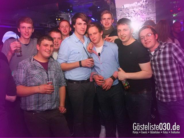 https://www.gaesteliste030.de/Partyfoto #99 Q-Dorf Berlin vom 18.01.2012