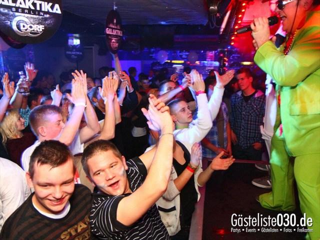 https://www.gaesteliste030.de/Partyfoto #42 Q-Dorf Berlin vom 10.12.2011