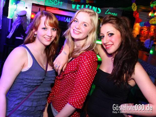 https://www.gaesteliste030.de/Partyfoto #193 Q-Dorf Berlin vom 28.04.2012