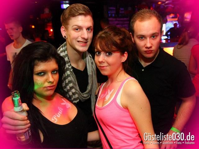 https://www.gaesteliste030.de/Partyfoto #234 Q-Dorf Berlin vom 24.02.2012