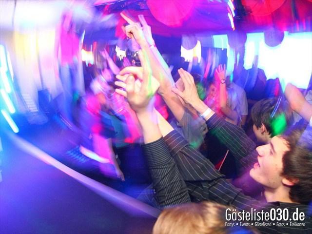 https://www.gaesteliste030.de/Partyfoto #119 Q-Dorf Berlin vom 20.01.2012