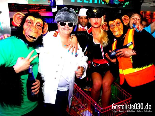 https://www.gaesteliste030.de/Partyfoto #1 Q-Dorf Berlin vom 28.04.2012