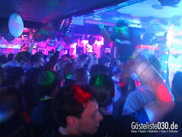 https://www.gaesteliste030.de/Partyfoto #185 Q-Dorf Berlin vom 20.04.2012
