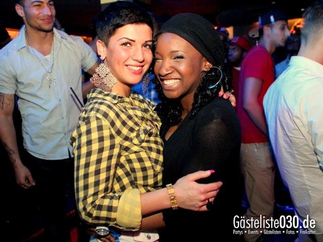 https://www.gaesteliste030.de/Partyfoto #38 Club R8 Berlin vom 17.03.2012