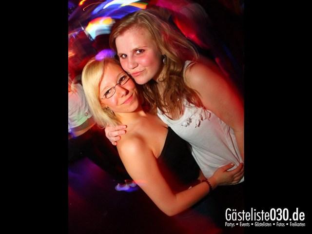 https://www.gaesteliste030.de/Partyfoto #197 Q-Dorf Berlin vom 16.05.2012