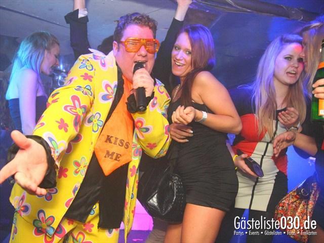 https://www.gaesteliste030.de/Partyfoto #47 Q-Dorf Berlin vom 18.02.2012