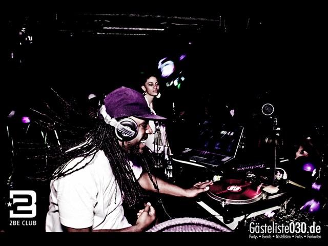 https://www.gaesteliste030.de/Partyfoto #161 2BE Club Berlin vom 31.12.2011