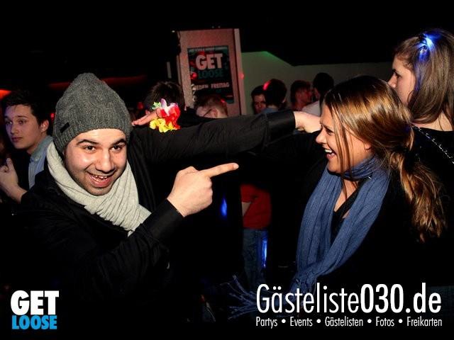 https://www.gaesteliste030.de/Partyfoto #65 Club R8 Berlin vom 02.03.2012