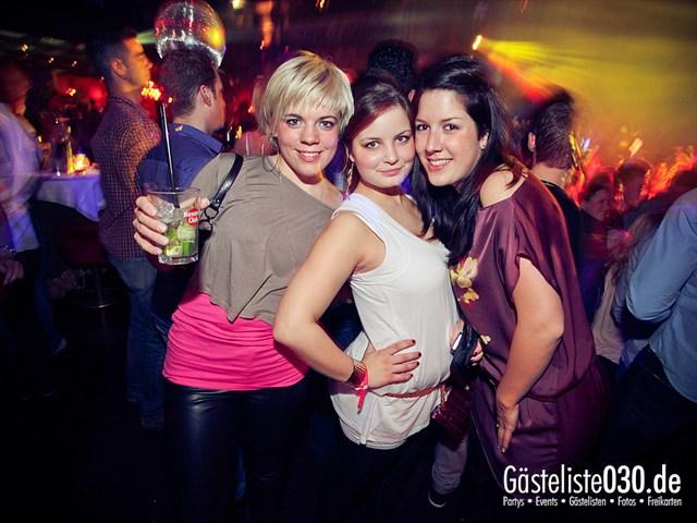 https://www.gaesteliste030.de/Partyfoto #60 Adagio Berlin vom 13.04.2012