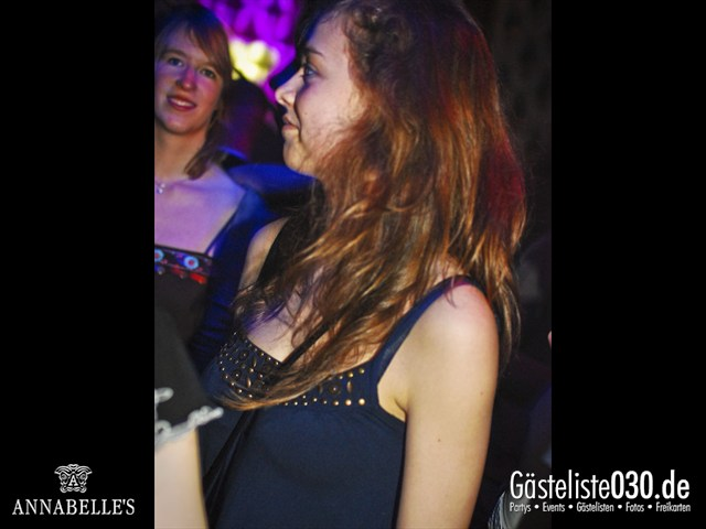 https://www.gaesteliste030.de/Partyfoto #81 Annabelle's Berlin vom 13.04.2012