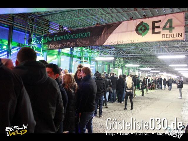 https://www.gaesteliste030.de/Partyfoto #27 E4 Berlin vom 11.02.2012