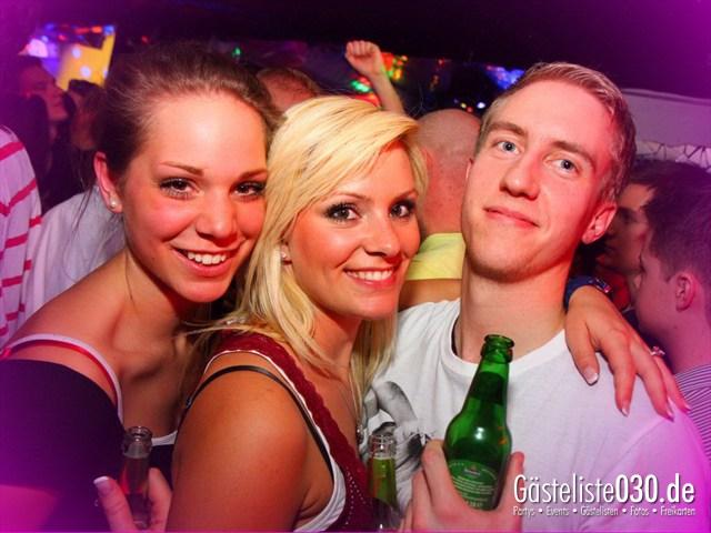 https://www.gaesteliste030.de/Partyfoto #164 Q-Dorf Berlin vom 01.02.2012