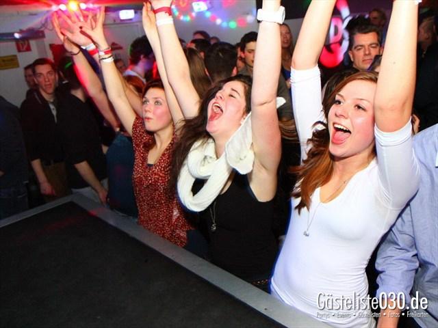 https://www.gaesteliste030.de/Partyfoto #110 Q-Dorf Berlin vom 29.02.2012