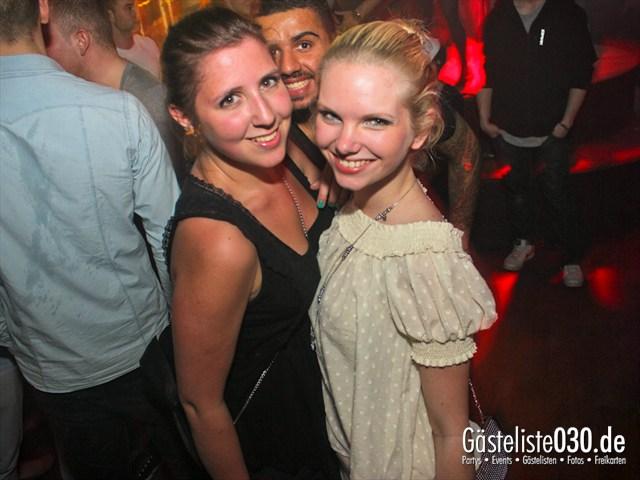 https://www.gaesteliste030.de/Partyfoto #83 Soda Berlin vom 04.05.2012