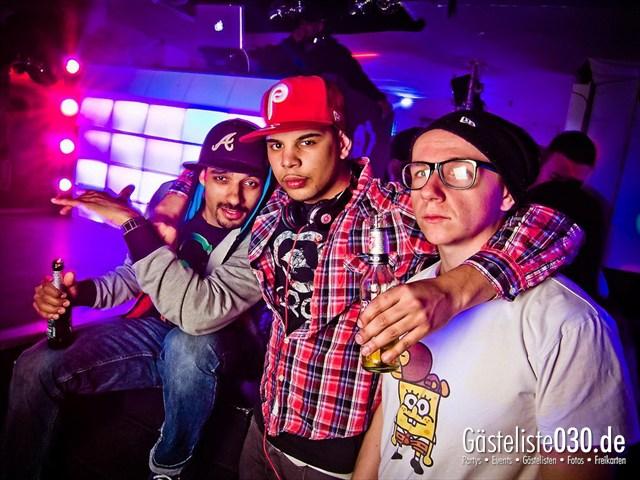 https://www.gaesteliste030.de/Partyfoto #39 Q-Dorf Berlin vom 07.02.2012