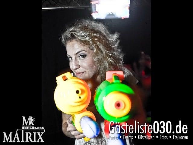 https://www.gaesteliste030.de/Partyfoto #142 Matrix Berlin vom 07.04.2012