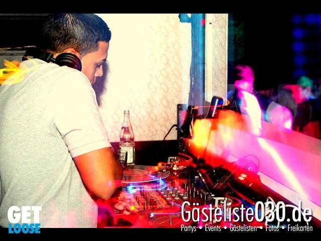 https://www.gaesteliste030.de/Partyfoto #91 Club R8 Berlin vom 23.03.2012