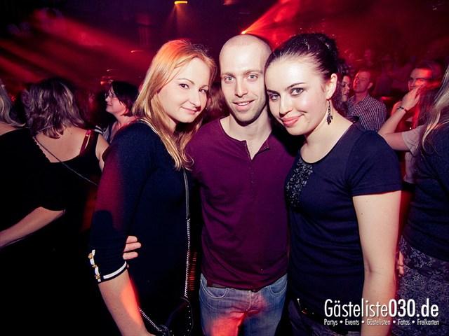 https://www.gaesteliste030.de/Partyfoto #36 Adagio Berlin vom 24.02.2012