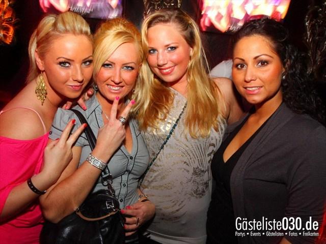 https://www.gaesteliste030.de/Partyfoto #136 Maxxim Berlin vom 02.04.2012