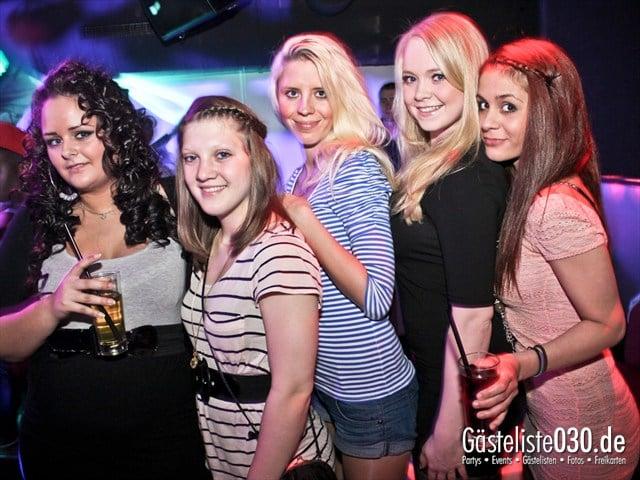 https://www.gaesteliste030.de/Partyfoto #22 Club R8 Berlin vom 21.04.2012