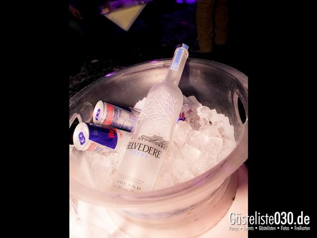 https://www.gaesteliste030.de/Partyfoto #40 Maxxim Berlin vom 23.12.2011