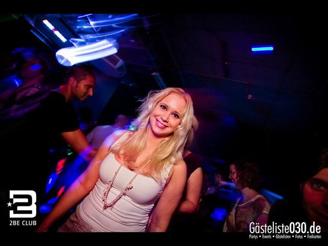 https://www.gaesteliste030.de/Partyfoto #169 2BE Club Berlin vom 21.01.2012