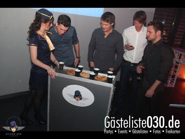 https://www.gaesteliste030.de/Partyfoto #10 E4 Berlin vom 31.12.2011