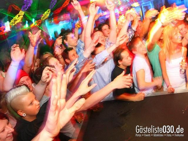 https://www.gaesteliste030.de/Partyfoto #7 Q-Dorf Berlin vom 28.04.2012