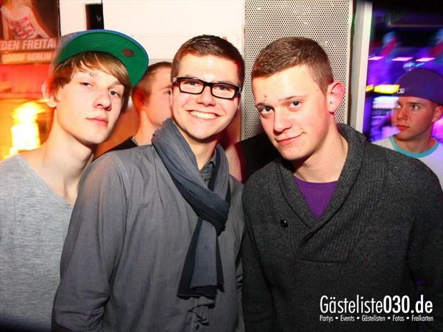 https://www.gaesteliste030.de/Partyfoto #40 Q-Dorf Berlin vom 09.03.2012