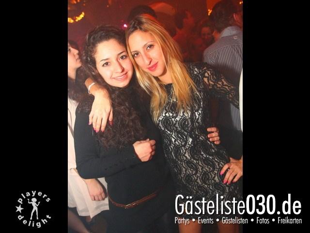 https://www.gaesteliste030.de/Partyfoto #148 Adagio Berlin vom 25.12.2011