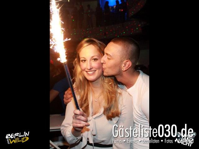 https://www.gaesteliste030.de/Partyfoto #152 E4 Berlin vom 11.02.2012