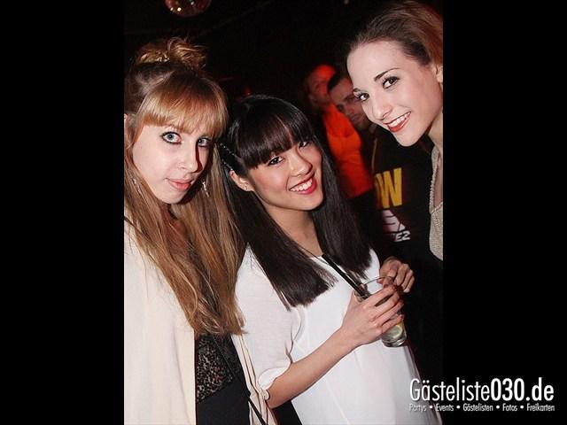 https://www.gaesteliste030.de/Partyfoto #27 Spindler & Klatt Berlin vom 24.02.2012