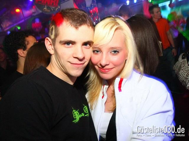 https://www.gaesteliste030.de/Partyfoto #131 Q-Dorf Berlin vom 06.04.2012