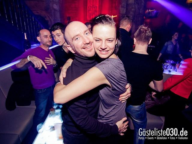 https://www.gaesteliste030.de/Partyfoto #47 Adagio Berlin vom 24.02.2012