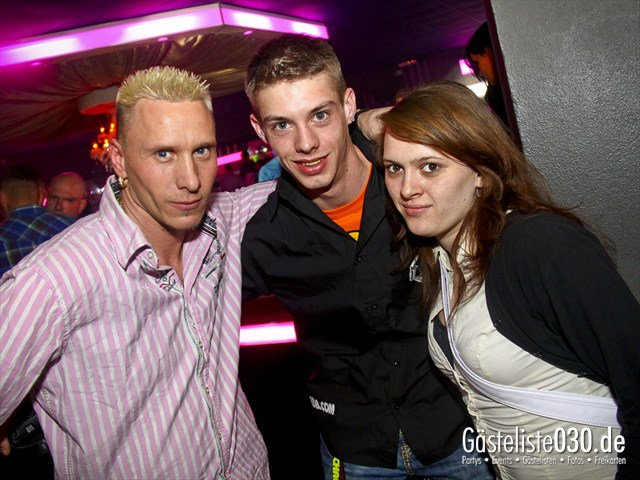 https://www.gaesteliste030.de/Partyfoto #3 Pulsar Berlin Berlin vom 20.04.2012