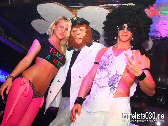 https://www.gaesteliste030.de/Partyfoto #98 Q-Dorf Berlin vom 04.04.2012