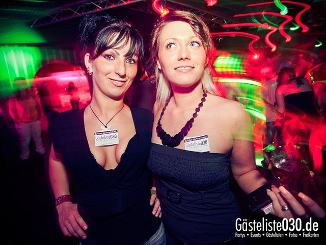 https://www.gaesteliste030.de/Partyfoto #90 Pulsar Berlin Berlin vom 11.05.2012