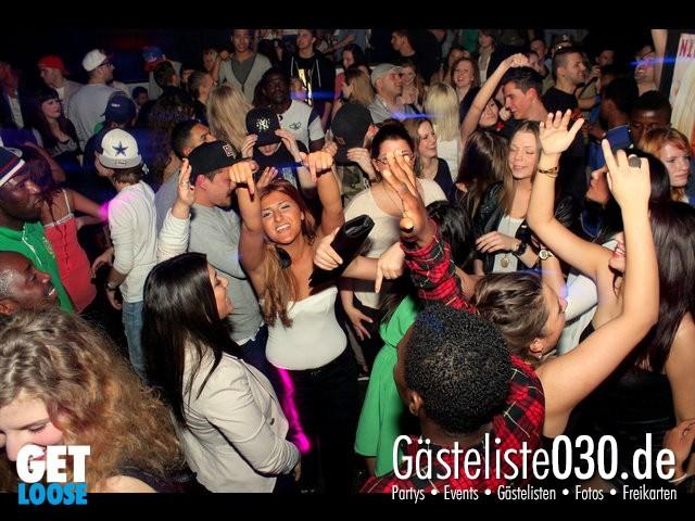 https://www.gaesteliste030.de/Partyfoto #89 Club R8 Berlin vom 13.04.2012