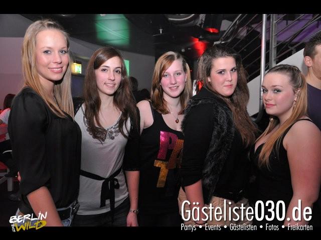 https://www.gaesteliste030.de/Partyfoto #69 E4 Berlin vom 07.01.2012