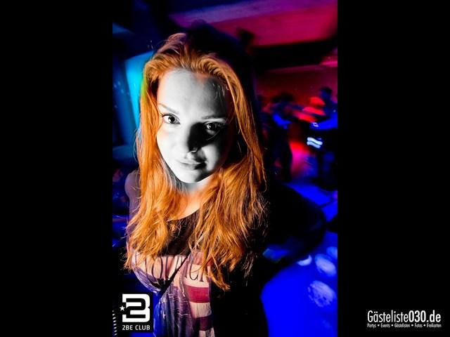 https://www.gaesteliste030.de/Partyfoto #152 2BE Club Berlin vom 17.12.2011
