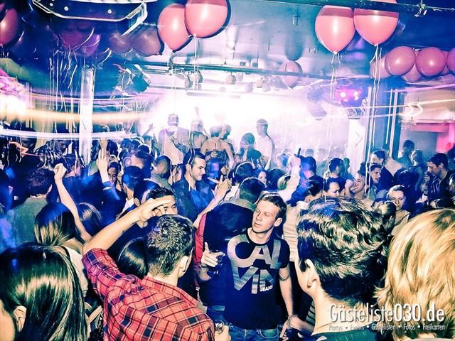 https://www.gaesteliste030.de/Partyfoto #1 Maxxim Berlin vom 10.12.2011