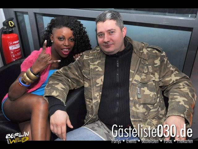 https://www.gaesteliste030.de/Partyfoto #57 E4 Berlin vom 07.01.2012