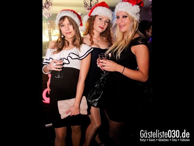 https://www.gaesteliste030.de/Partyfoto #87 Maxxim Berlin vom 24.12.2011