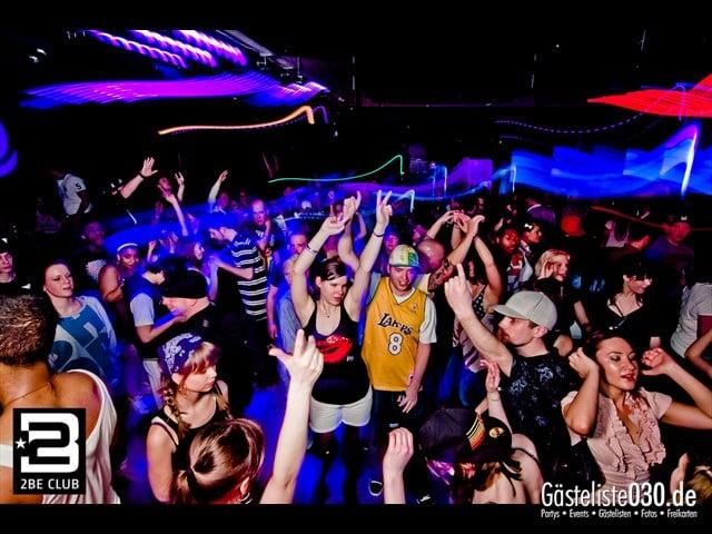 https://www.gaesteliste030.de/Partyfoto #39 2BE Club Berlin vom 03.03.2012